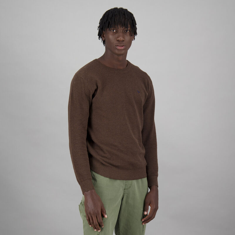 Men's Holmes Pullover -  dc1500