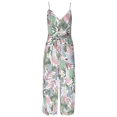 Women's Mi Mi Jumpsuit