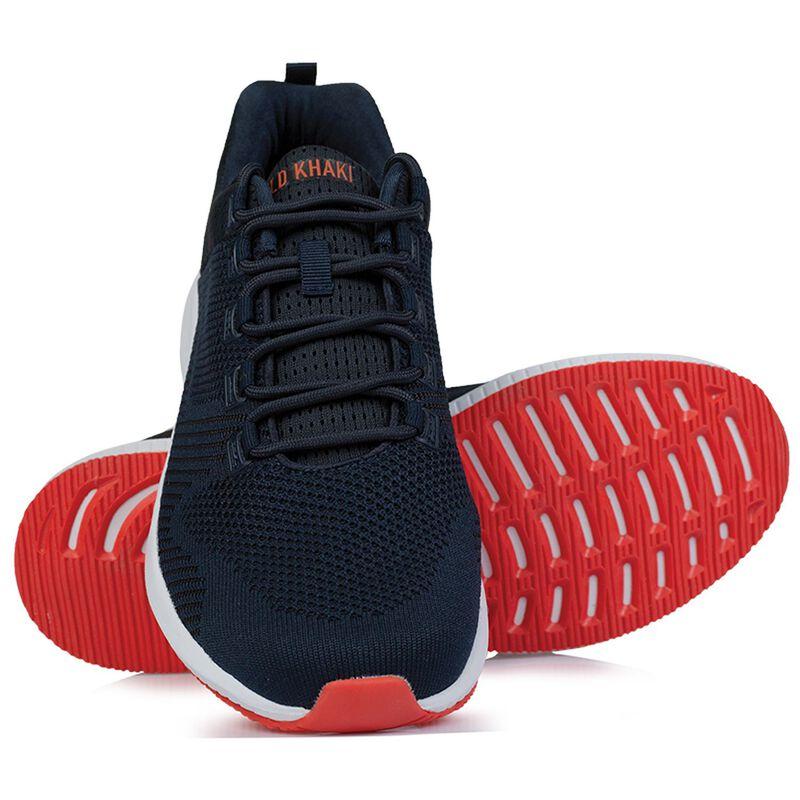 Steve 2.0 Sneaker -  navy