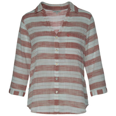 Brenda Women's Shirt