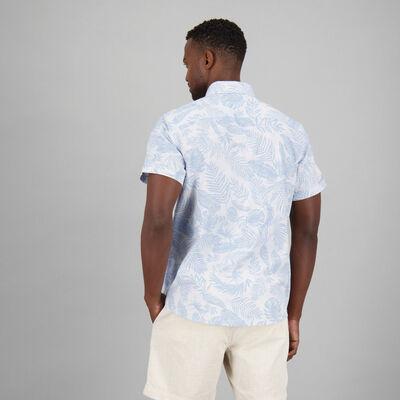 Men's Anthony Shirt