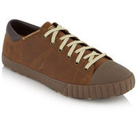 Men's Caterpillar Passport Sneaker -  c15