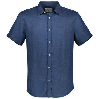 Old Khaki Men's Laz Slim Fit Shirt