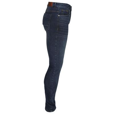 Joel 28 Men's Skinny Leg Denim