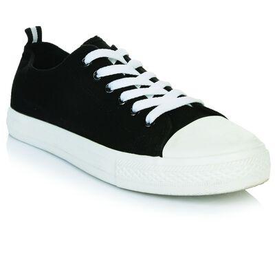 Old Khaki Women's Maxine Sneaker