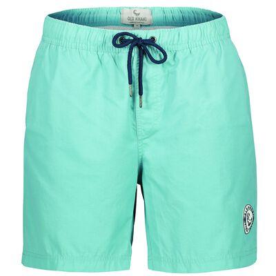 Bash Men's Shorts