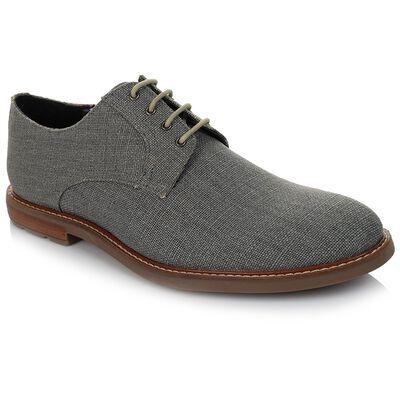 Arthur Jack Anthony Men's Shoe