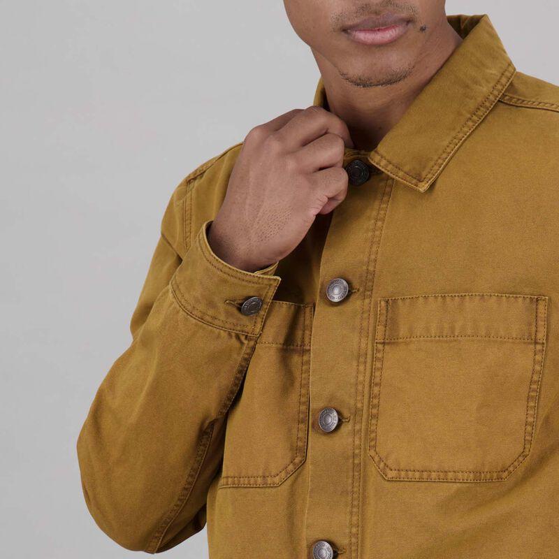 Men's Brody Trucker Jacket -  c15