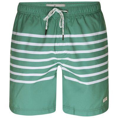 Alfonzo Swim Shorts