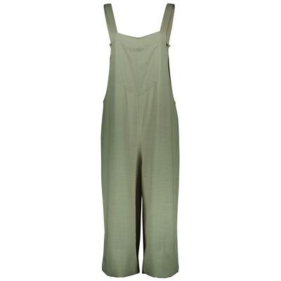 Sidra Women's Jumpsuit