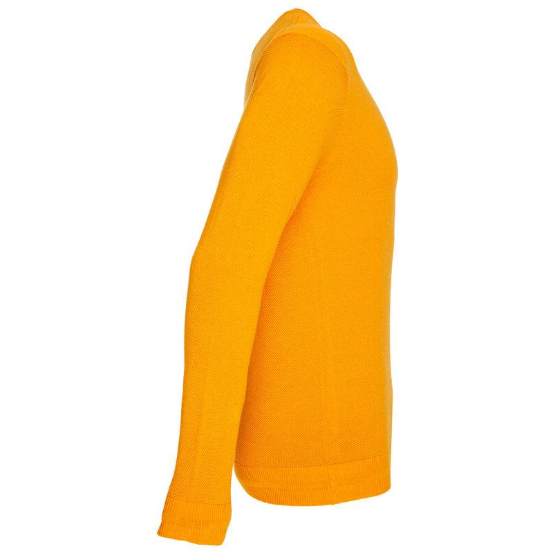 Old Khaki Men's Holmes Pullover -  mustard