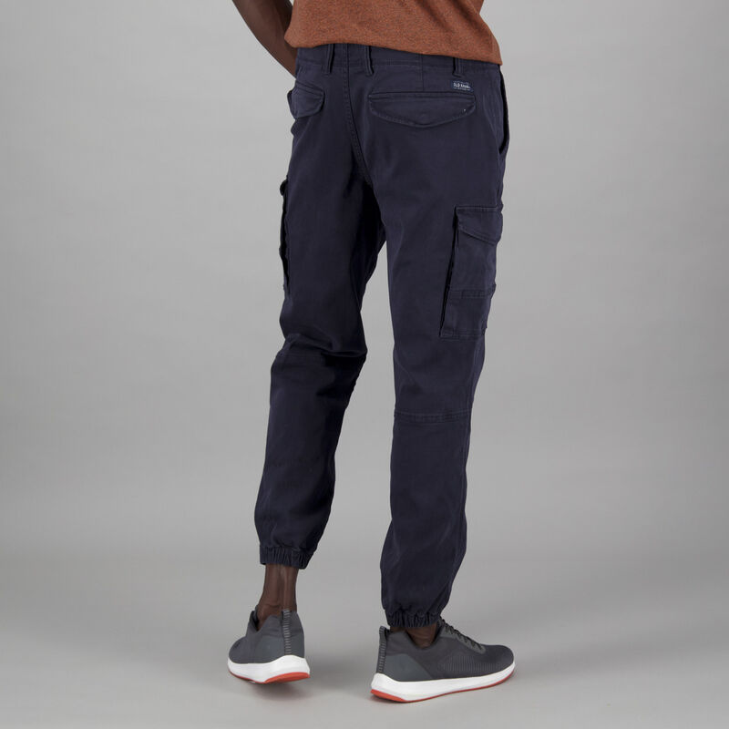 Men's Noah Utility Pants -  c57