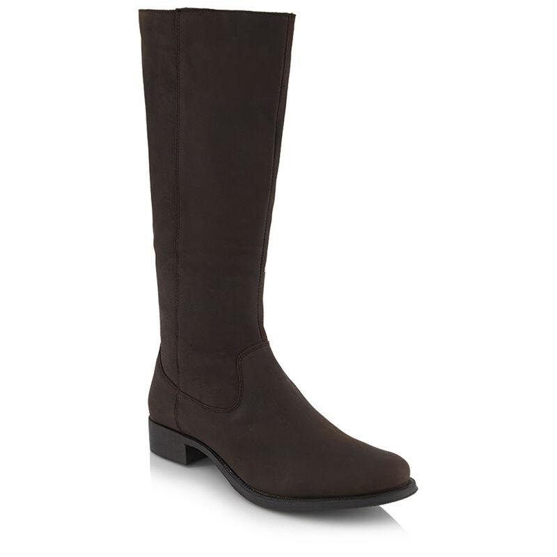 Women's Janika Boot -  dc1500
