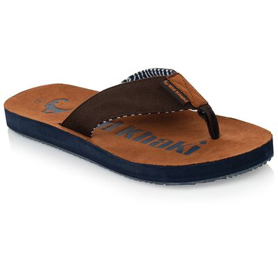 Old Khaki Men's Douglas Sandal