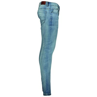 Dane 2 Men's Super Skinny Denim