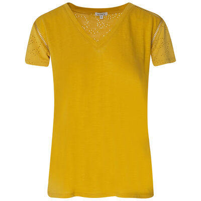 Mercy Anglaise T-Shirt