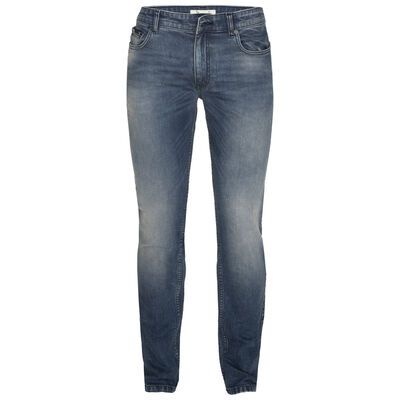 Mayson 41 Men's Narrow Straight Denim