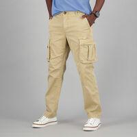 Men's Arian Utility Pants -  dc1800