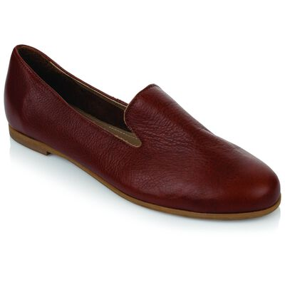 Rare Earth Ladies Casey Shoe
