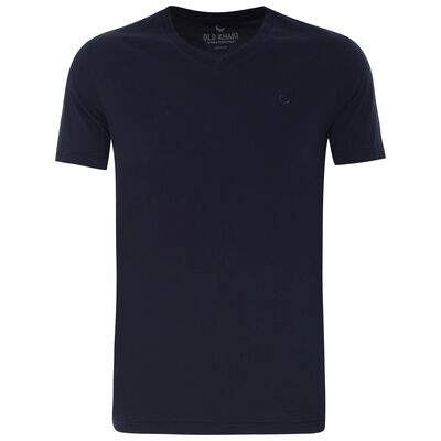 Old Khaki Men's Nico Standard Fit T-Shirt