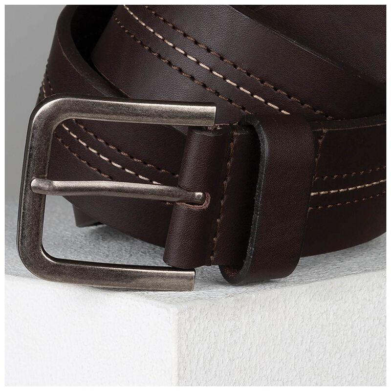 Cory Belt -  brown