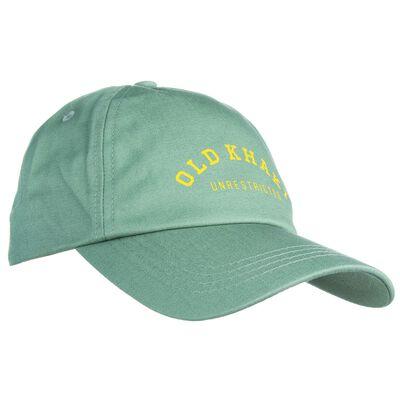 Damien Branded Peak
