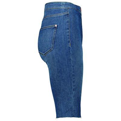 Unice Women's Denim Shorts