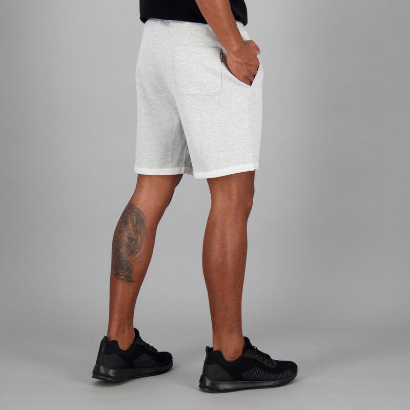 Men's Max Sweat Shorts -  dc0200