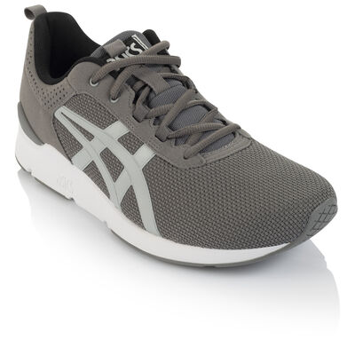 Asics Men's Gel-Lyte Runner Shoe