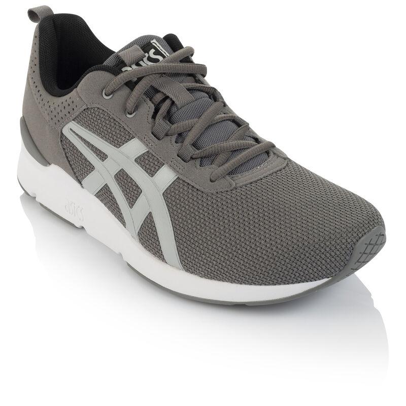Asics Men's Gel-Lyte Runner Shoe -  grey
