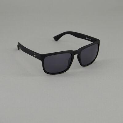 Old Khaki Polarised Men's Lounger Sunglasses