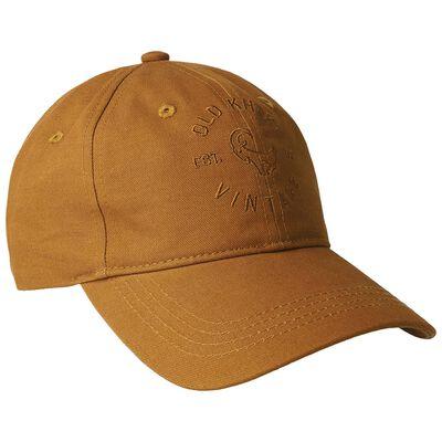 Abram Branded Cap