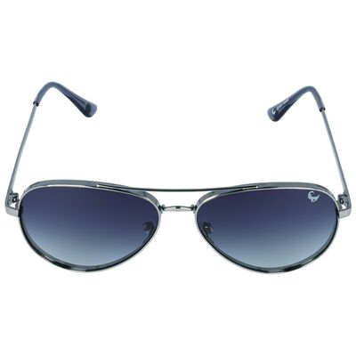 Old Khaki Women's Polarised Aviator Sunglasses