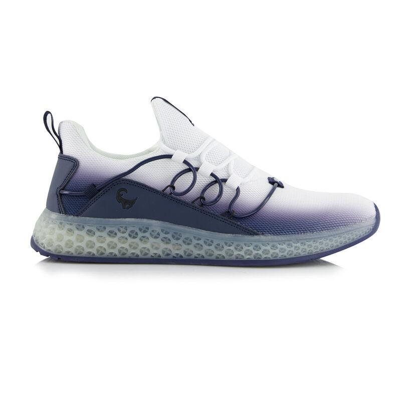 Men's Dash Sneaker -  dc5709