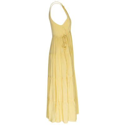 Women's Stella Maxi Dress