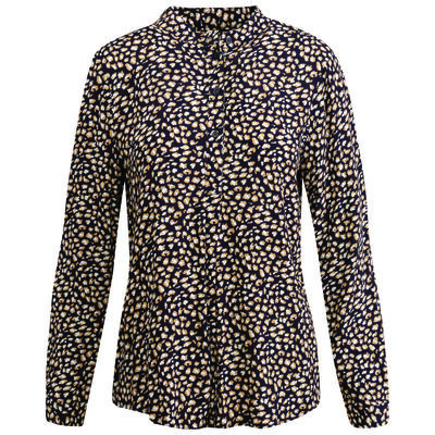 Rosita Women's Blouse