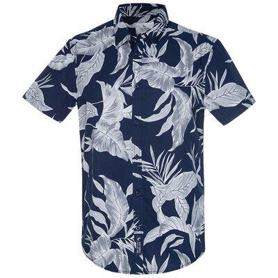 Old Khaki Men's Forbes Slim Fit Shirt