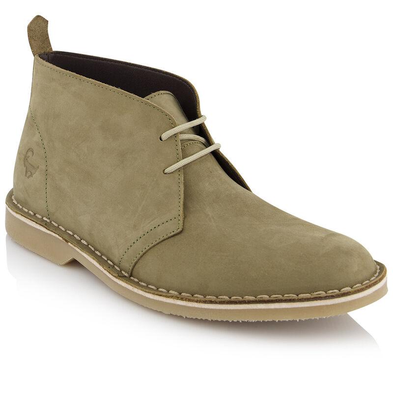 Men's Mason Boot -  dc7800