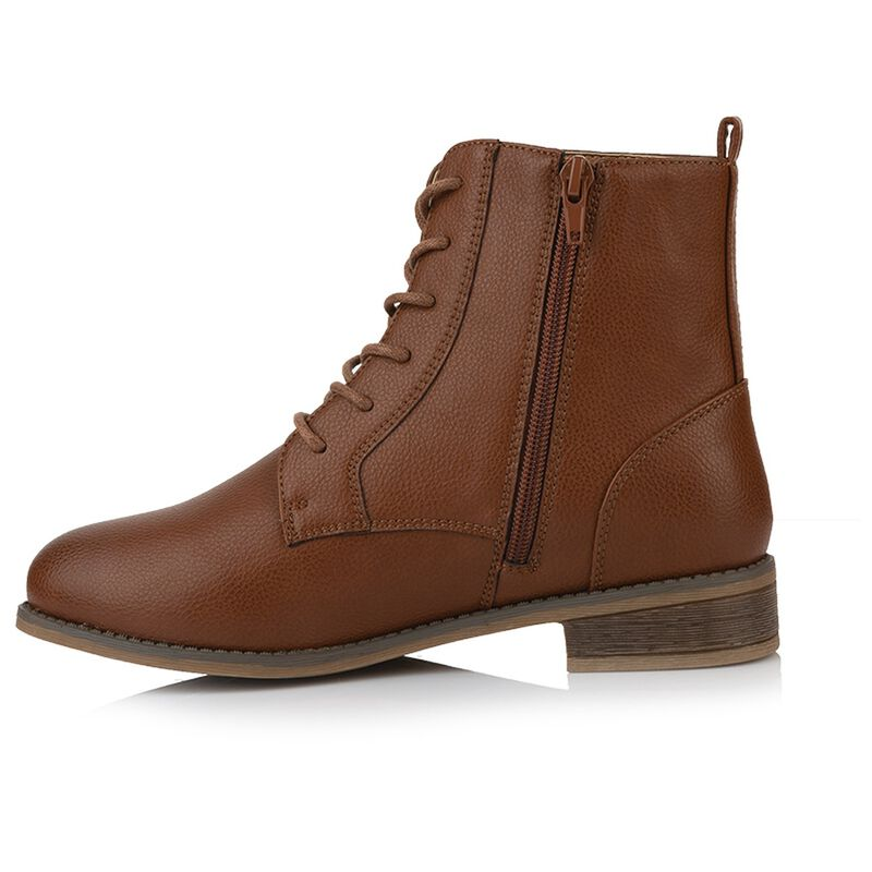 Old Khaki Women S Alex Boot