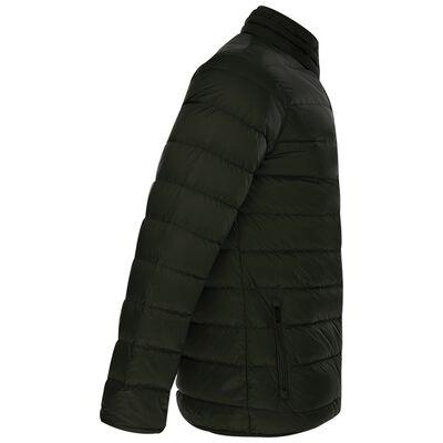 Nelson Men's Puffer Jacket