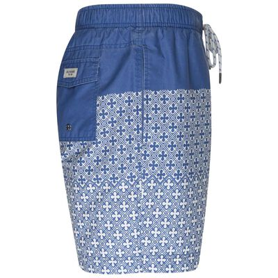 Jace Swim Shorts
