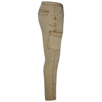 Bradshaw Men's Pants