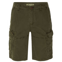 Old Khaki Men's Gabriel Shorts -  olive