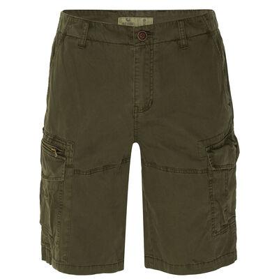 Old Khaki Men's Gabriel Shorts