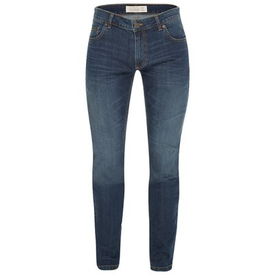 Nash Men's Tapered Leg Denim