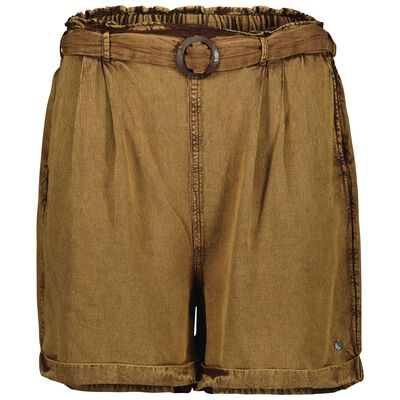Calista Women's Shorts