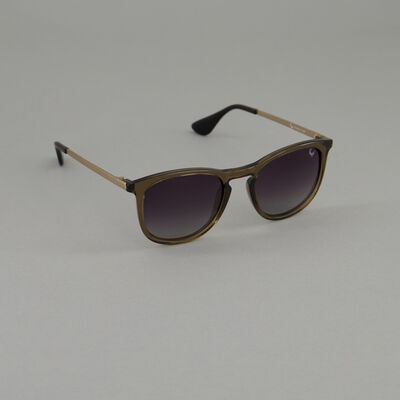 Old Khaki Men's Polarised Lounger Sunglasses