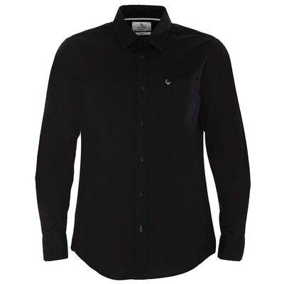 Old Khaki Men's Andy 2 Regular Fit Shirt