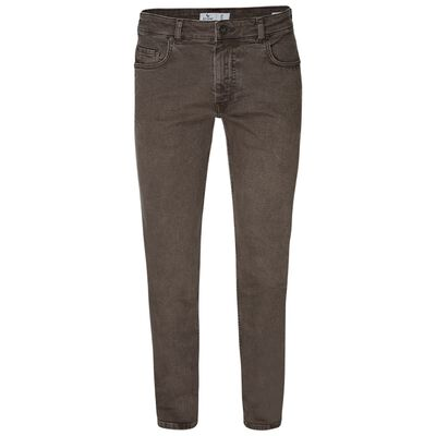 Old Khaki Men's Mayson 46 Narrow Straight Denims