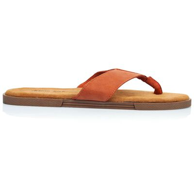 Arthur Jack Men's Jerry Sandal